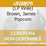 (LP VINILE) The popcorn lp vinile di James Brown