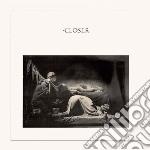 (LP VINILE) CLOSER lp vinile di JOY DIVISION