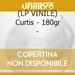 (LP VINILE) Curtis - 180gr - lp vinile di Curtis Mayfield