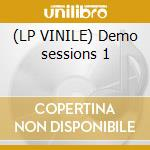 (LP VINILE) Demo sessions 1 lp vinile di The Cure