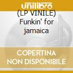 (LP VINILE) Funkin' for jamaica lp vinile di Tom Brown