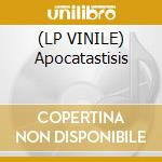 (LP VINILE) Apocatastisis lp vinile