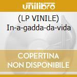 (LP VINILE) In-a-gadda-da-vida lp vinile di Butterfly Iron