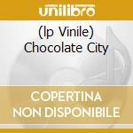 (LP VINILE) CHOCOLATE CITY lp vinile di PARLIAMENT