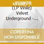 (LP VINILE) LIVE WITH LOU REED lp vinile di VELVET UNDERGROUND