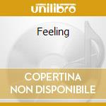 Feeling cd musicale di Lightshine