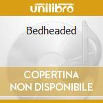 Bedheaded cd musicale di Bedhead