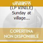 (LP VINILE) Sunday at village vanguard - 180 gr.hq vinyl - lp vinile