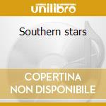 Southern stars cd musicale