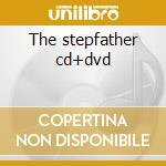 The stepfather cd+dvd cd musicale di People under the stairs