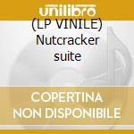(LP VINILE) Nutcracker suite lp vinile di Duke Ellington