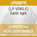 (LP VINILE) Earth light lp vinile di Larkin