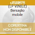 (LP VINILE) Bersaglio mobile lp vinile di Gianni Togni