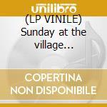 (LP VINILE) Sunday at the village vanguard lp vinile di Bill evans trio