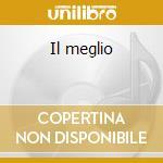 Il meglio cd musicale di Vittorio Inzaina