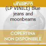 (LP VINILE) Blue jeans and moonbeams lp vinile di Beefheart Captain