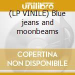 (LP VINILE) Blue jeans and moonbeams lp vinile di Beefheart Captain