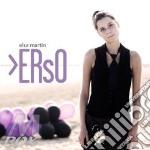 Erso cd musicale di Elsa Martin