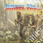Angel Hill (The Last Platoon) cd musicale di O.S.T.