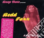 Deep Note Presents Redd Foxx - I Ain't Lied Yet cd musicale di
