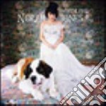 THE FALL cd musicale di NORAH JONES