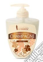 Sapone Liquido CHAMPAGNE