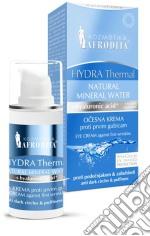 HYDRA THERMAL - Crema  per il contorno occhi cosmetico