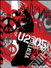 U2. Vertigo dvd