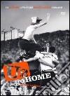 U2. Go Home. Live at Slane Castle dvd