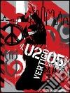 U2. Vertigo. Live fron Chicago dvd