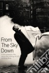 U2 - From The Sky Down dvd