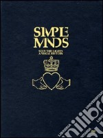 Simple Minds Changeling