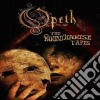 Opeth. The Roundhouse Tapes
