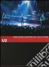U2. Biographical Collection