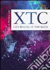 XTC. Life Begins At The Rock. Live 1982