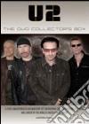U2. The DVD Collector's Box dvd