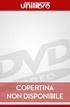 Nicolas Cage Cofanetto (3 Dvd) dvd
