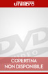 Gola Profonda (2 Dvd) dvd