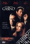 Casino' dvd
