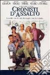Cronisti D'Assalto  dvd