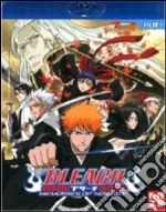 (Blu Ray Disk) Bleach. Memories of Nobody. The Movie film in blu ray disk di Noriyuki Abe