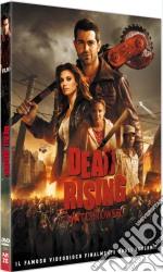 Dead Rising - Watchtower dvd
