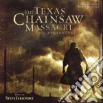 Texas Chainsaw Massacre - The Beginning film in dvd di Jonathan Liebesman