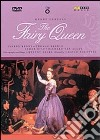 Henry Purcell. The Fairy Queen