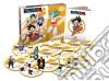 Dragon Ball - Serie Classica #01 (11 Dvd) dvd