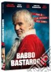 Babbo Bastardo 2 dvd