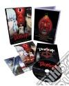 Berserk - L'Epoca D'Oro - Capitolo 02 - La Conquista Di Doldrey dvd