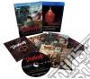 Berserk - L'Epoca D'Oro - Capitolo 01 - L'Uovo Del Re Dominatore dvd