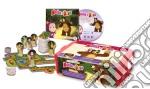 Masha E Orso - La Scatola Delle Sorprese Di Masha E Orso (Dvd+Toy)