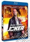 Joker - Wild Card dvd